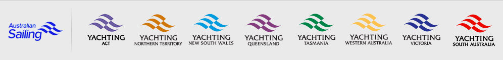 Yachting Australia