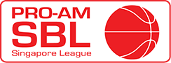 Pro-Am SBL Singapore League