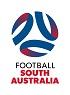 Football FFSA