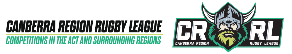 Canberra Region Rugby League
