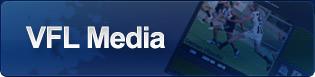 VFL Media