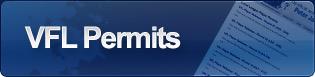 VFL Permits