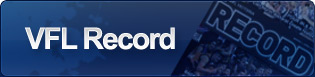 VFL Record