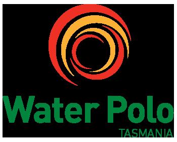 Water Polo Tasmania