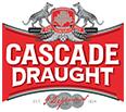 Cascade Draught