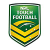 >Touch Football Australia