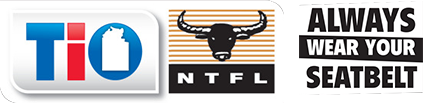 Northern Territory Football League
