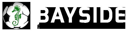 Bayside Football Association