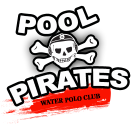 Pool Pirates Water Polo