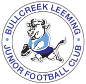 Bullcreek Leeming JFC