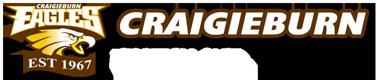 Craigieburn FC