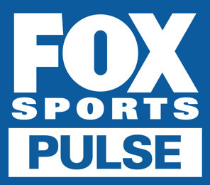 FOX SPORTS PULSE Product Blog