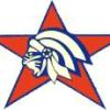 Camberwell Logo