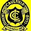 Caulfield Logo