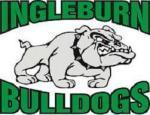 Ingleburn Bulldogs