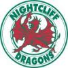 Nightcliff