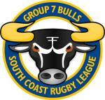 South Coast Group 7 Junior Rugby League