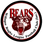 Willagee Bears Premiership
