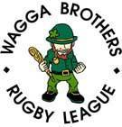 Wagga Brothers