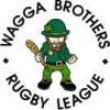 Brothers Wagga Logo
