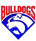 Gunnedah Bulldogs