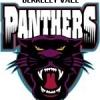 Berkeley Vale Logo