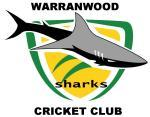 Warranwood Cricket Club