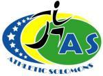 Solomon Islands Athletics Association
