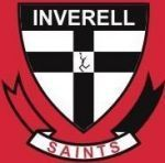 Inverell Saints Football Club