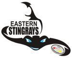 Stingrays Men 2017/18