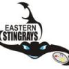 Stingrays Men