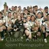 Senior Grand Finals Photos