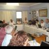 Oceania RADO @ Oceania Secretaries General Meeting