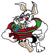 South Darwin Rabbitohs