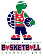 Cayman Islands Basketball Association