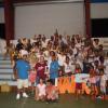 2006 GBL Season