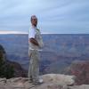 Grand Canyon - 2006