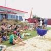 2007 Beach Camp