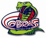 Manningham Cobras AFC