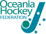 Oceania Hockey Federation