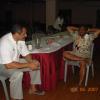 Oceania RADO in Vanuatu 7-9 May 2007