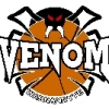 Venom Juniors