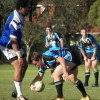 Rugby League shots