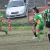 Semi Final 1  Reserves vs Lithgow