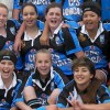 Juniors 2007 Finals