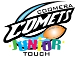 Coomera touch