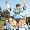 Ballina v Murwillumbah Reserve Grade Grand-finals