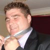 Ken Allen 2007