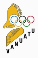 Vanuatu Association of Sports And National Olympic Committee - VASANOC