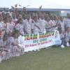 2007 Team Vanuatu
